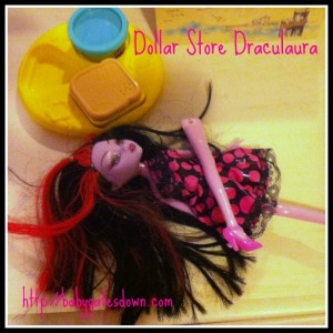 Dollar_Store_Draculaura