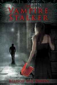 Vampire_Stalker