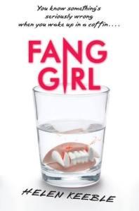 Fang_Girl