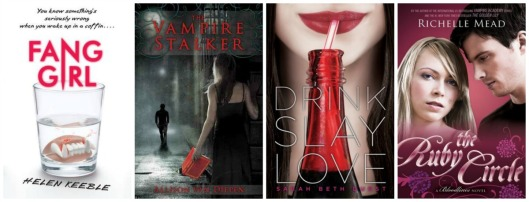 Vampire_Fiction