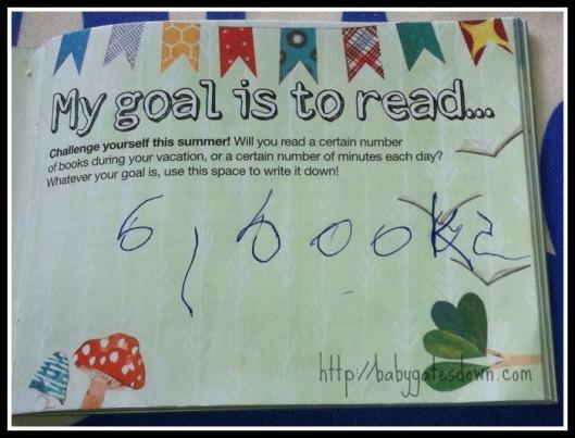 Book_Goal