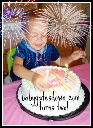 Two_Birthday_Blog