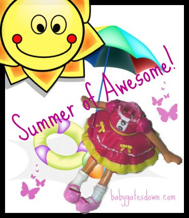 Summe_Awesome2