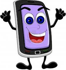 cell-phone-clipart-9T4bK687c (2)