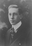Edwin Eugene Mayer (1896-1956)