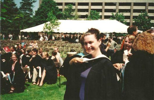 Graduating_in_sun