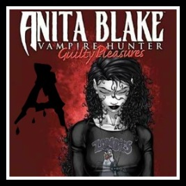 Anita_Blake_button