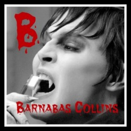Barnabas_Collins_button
