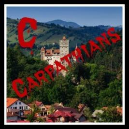 Carpathians_button