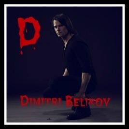 Dimitri_Button