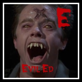 Evil_Ed_button