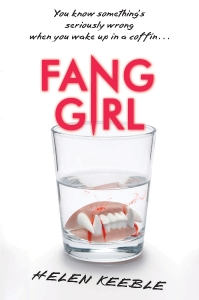 FangGirl_small