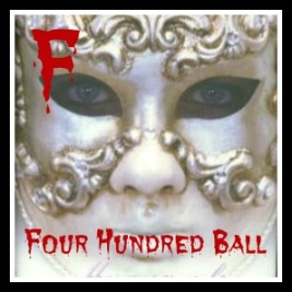 Four_Hundred_Ball