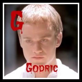 Godric_button