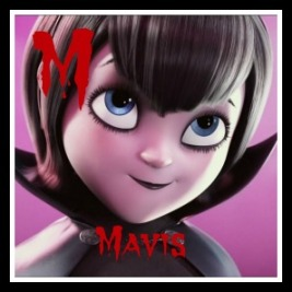 Mavis_button
