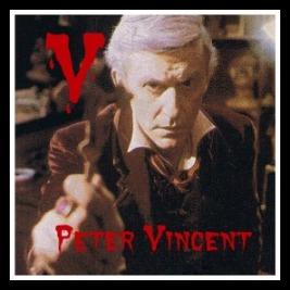 Peter_Vincent_button