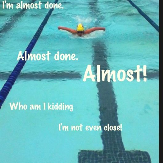 swim_fly