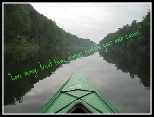 Canoe_Quote