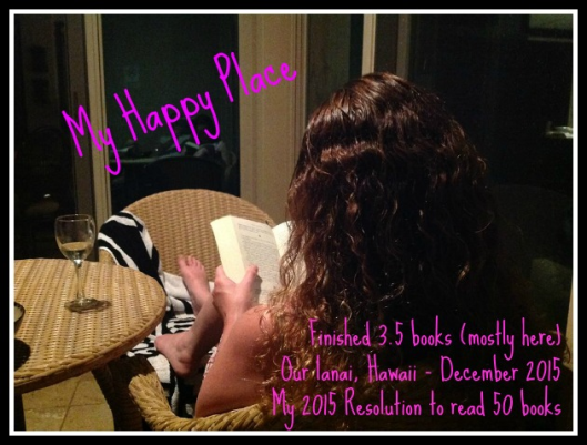 Vacation_Reading