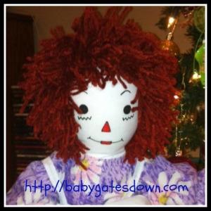 Facebook_doll