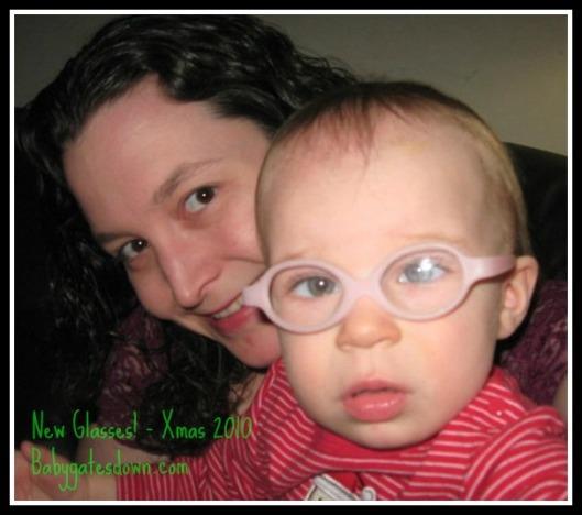 Glasses_2010