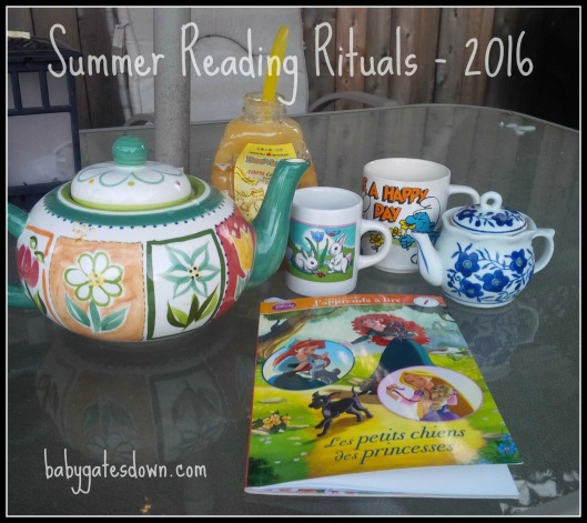Summer_Reading_Rituals