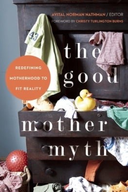 Good_Mother_Myth