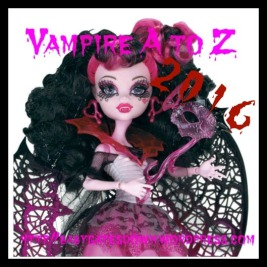 vampire_a-z_2016