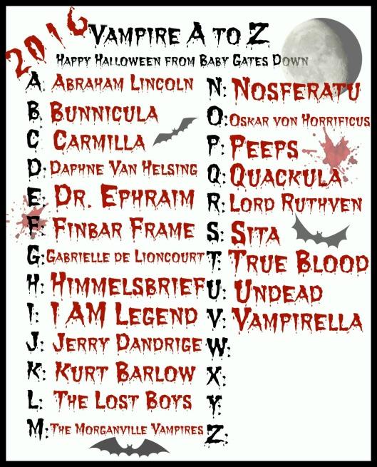 vampire-a_vlist_2016
