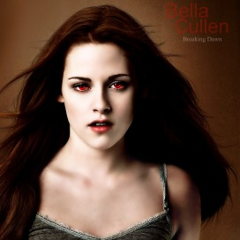 vampire-bella-twilight-series-9443714-1349-1349