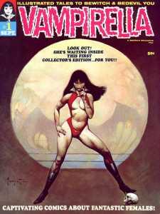 vampirella_1969