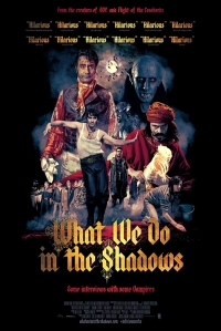 what-we-do-in-the-shadows-2014-02