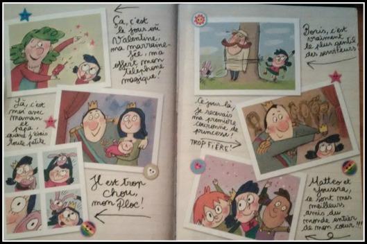 lili_barouf_scrapbook
